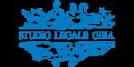 Studio Legale Ghia ha scelto BLIN DATA ROOM