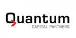 Quantum Capital Partners ha scelto BLIN DATA ROOM