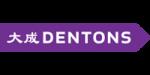 Dentons ha scelto BLIN DATA ROOM